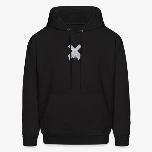 XbadvibesX - Men's Hoodie