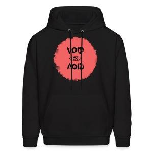Void - Men's Hoodie
