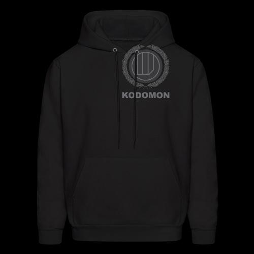 Kodomon Stealth Hoodies 2017 - Men's Hoodie