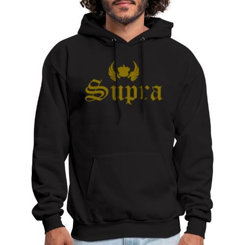Supra - Men's Hoodie