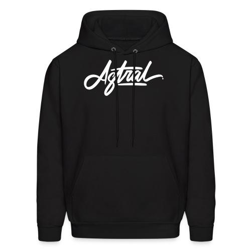 Astral Signature - Men's Hoodie