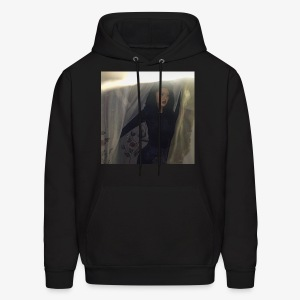No More 2017 merch (LIMITED EDITION) - Men's Hoodie