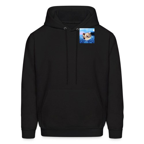 Dailyxjaylee merch - Men's Hoodie