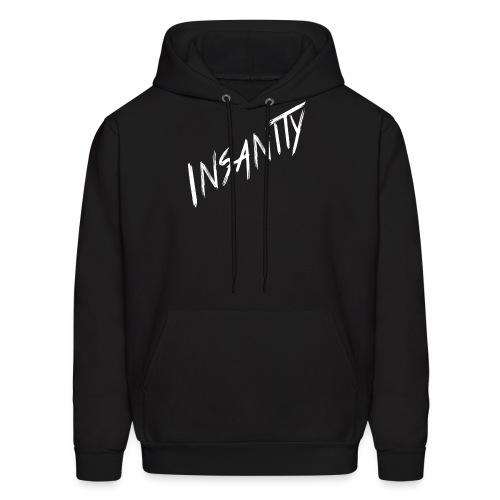 Noah x Insanity - Men's Hoodie