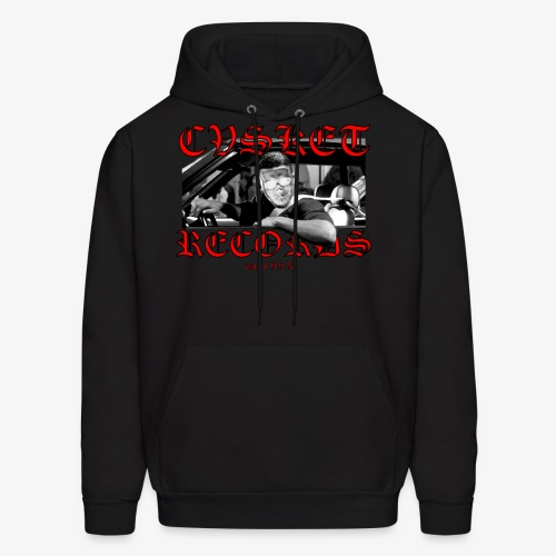MENACE - Men's Hoodie
