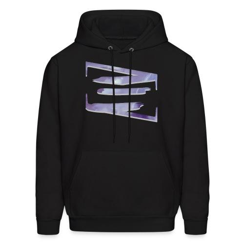 SMOR3S 2017 T-Shirt Logo - Men's Hoodie