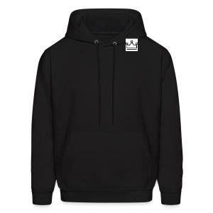 king shirt,hoodie,teeshirt - Men's Hoodie
