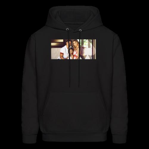 Ace Family T-Shirt - Men's Hoodie