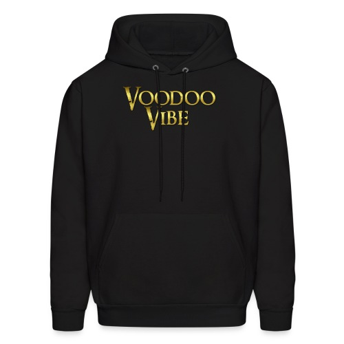 VoodooVibe - Men's Hoodie