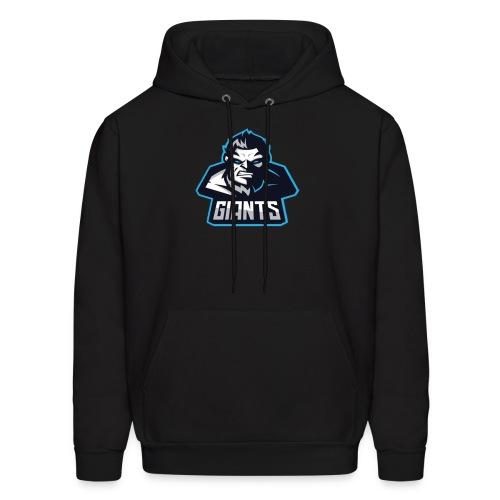 Giants eSports - Men's Hoodie