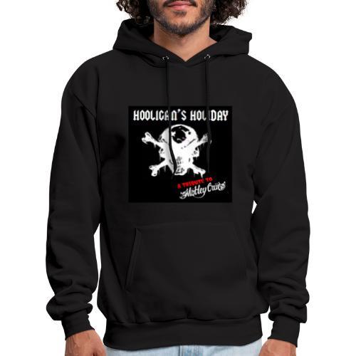 Hooligan's Holiday - Men's Hoodie