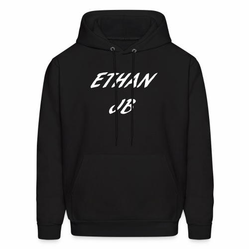First Fan's Merch limited time - Men's Hoodie