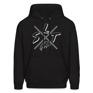 Smells Like Tuesday Official Merch - Men's Hoodie