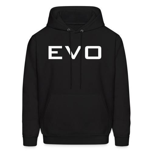 EVO - Men's Hoodie