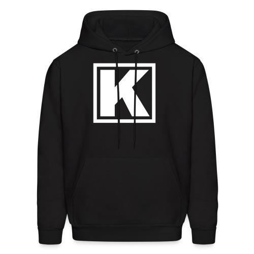 KBDesigns - Men's Hoodie