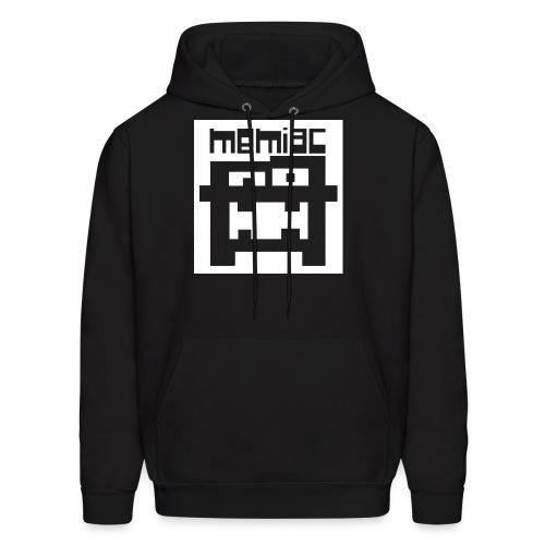 Memiac - Men's Hoodie