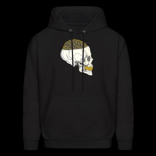CTS Skull Gang - Men's Hoodie