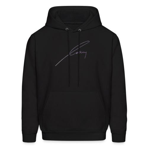 Trinity Signature Design - Men's Hoodie