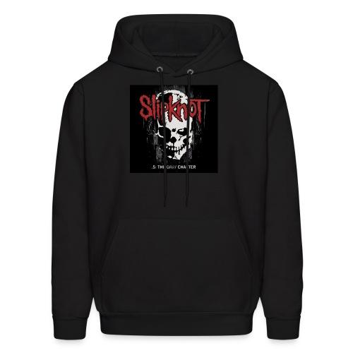 Slpnkt fan t-shirt - Men's Hoodie