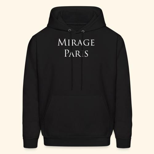 Mirage - Men's Hoodie
