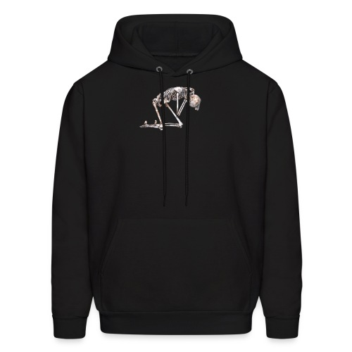 shirts for men - Men's Hoodie