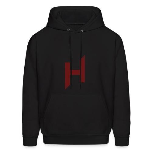 Havoc Logo - Men's Hoodie