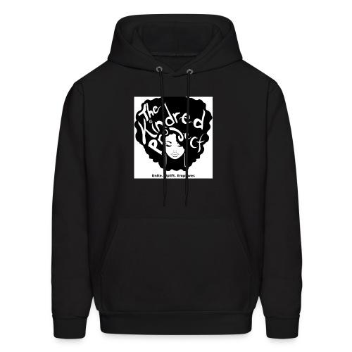 TKPLogo - Men's Hoodie