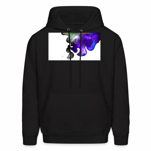 design 5 - Men's Hoodie