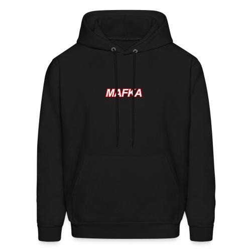 MAFKA - Men's Hoodie