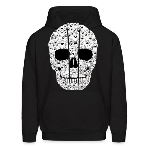 halloween shirts   halloween shirts for men - Men's Hoodie