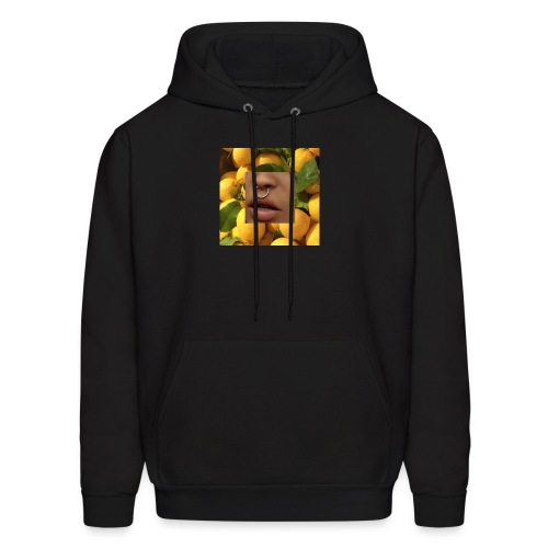 pick your poison. - Men's Hoodie