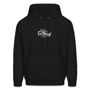 Original The Twitcher nl - Men's Hoodie