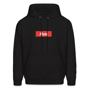 Other Mate - Men's Hoodie