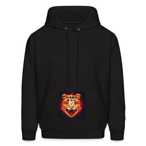 T47 by FM Exclusive - Men's Hoodie