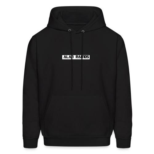 alan ramos jacket & hoodie - Men's Hoodie