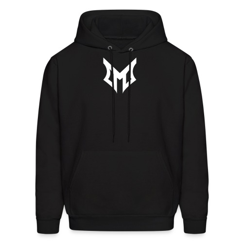 Majestic Merch - Men's Hoodie