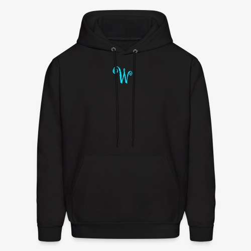 Collection W - Men's Hoodie