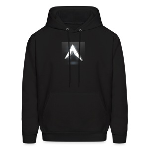 AmmoAlliance custom gear - Men's Hoodie