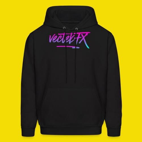 VectekFX ColdWear - Men's Hoodie