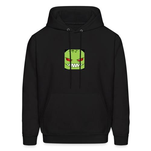 ItzGremlin Black Kids Shirt - Men's Hoodie
