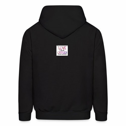 Funny quotes about love oxygen quotes on love apna - Men's Hoodie