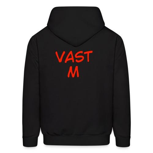 VastM - Men's Hoodie