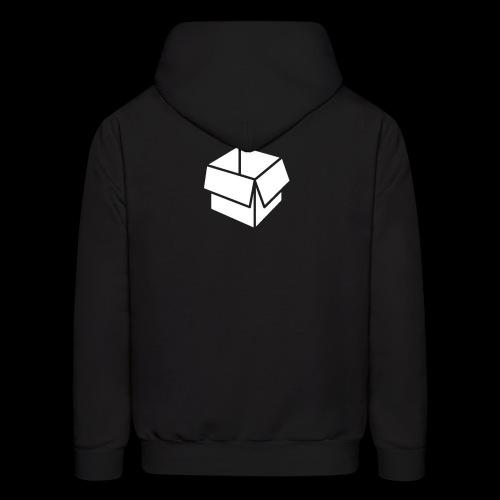 Mystery Box - Men's Hoodie