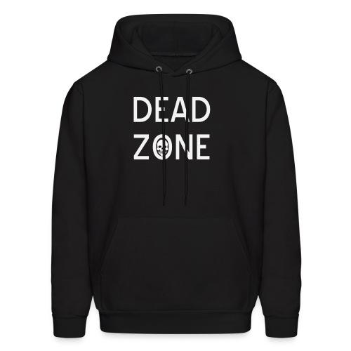 Dead Zone (official) - Men's Hoodie