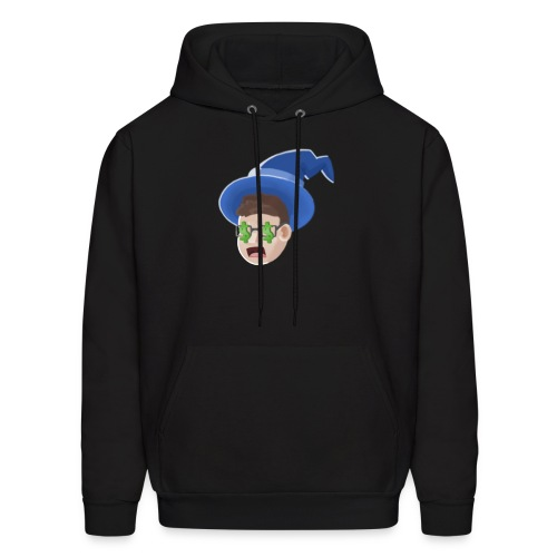 Money 2 - Men's Hoodie