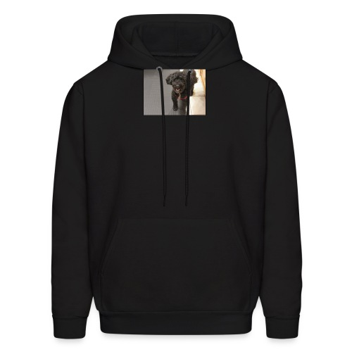 It's Your Boy Henrey - Men's Hoodie
