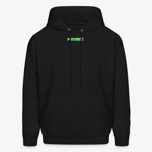 rainbowMoosee - Men's Hoodie