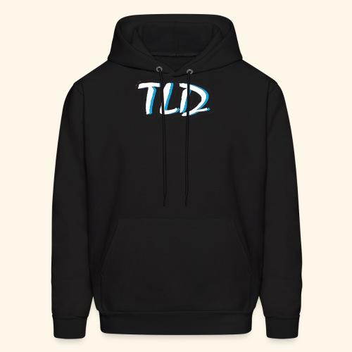 TLD - Men's Hoodie