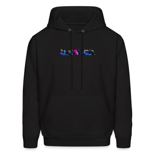 Color ClearCo - Men's Hoodie