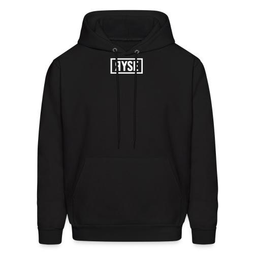 Ryse | Regular Hoodie - Men's Hoodie